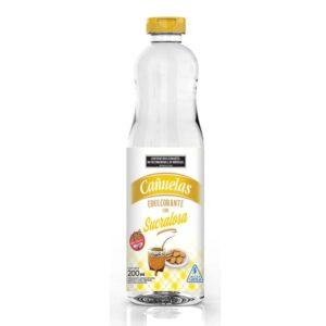 Galletitas Anillitos Sabor Chocolate 9 De Oro X 120Grs