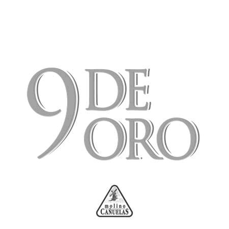 9deOro (2)