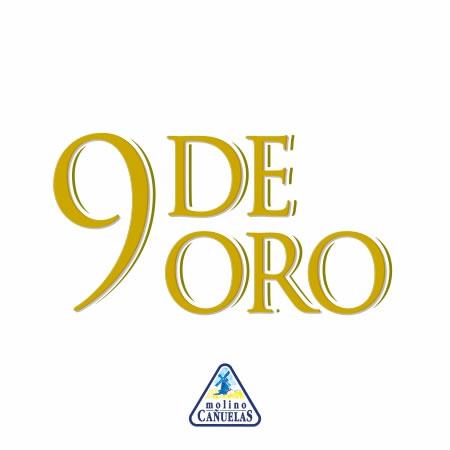 9deOro