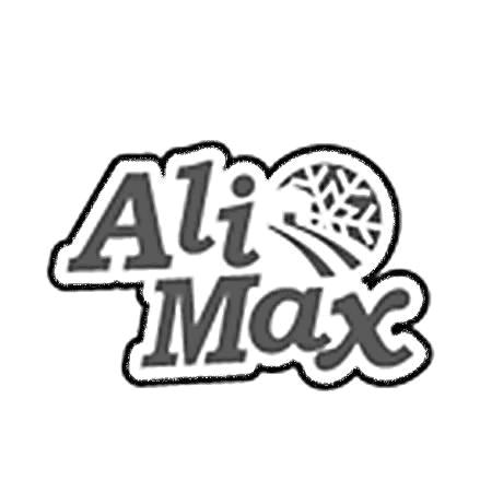 ALI-MAX (2)