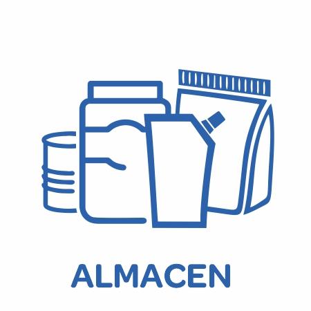 ALMACEN 2