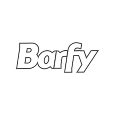 BARFY (2)