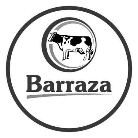 BARRAZA (2)