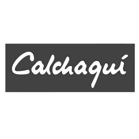 CALCHAQUI (2)