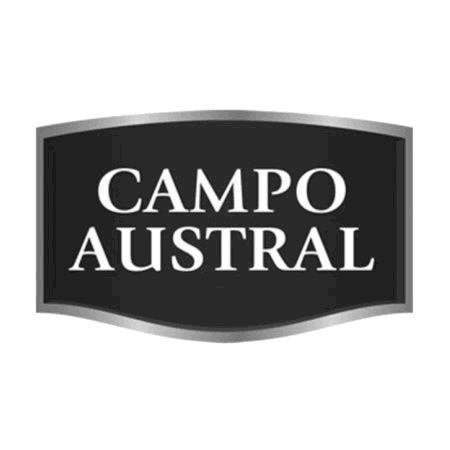 CAMPO-AUSTRAL (2)