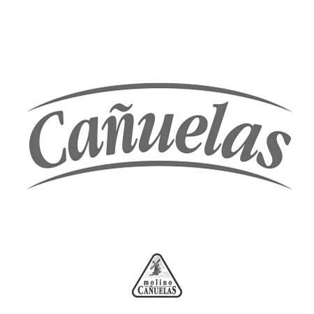 CANUELAS (2)