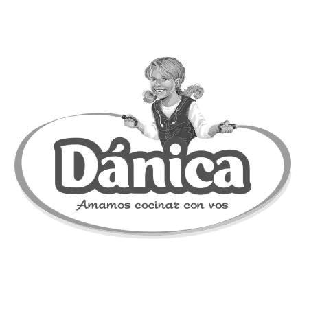 DANICA (2)
