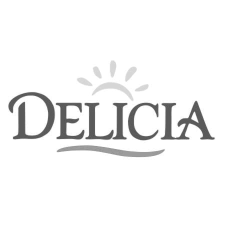 DELICIA (2)