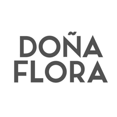 DONA-FLORA (2)