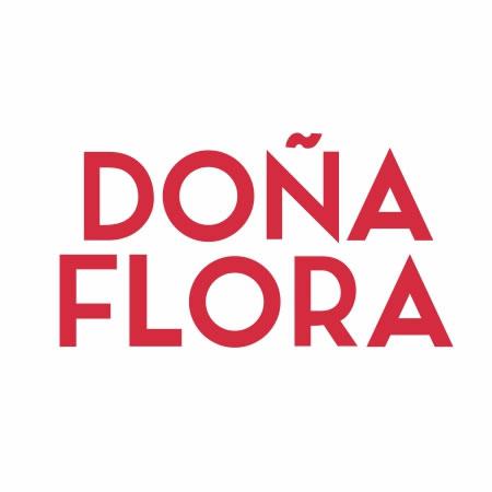 DONA-FLORA