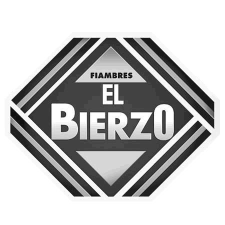 EL-BIERZO (2)