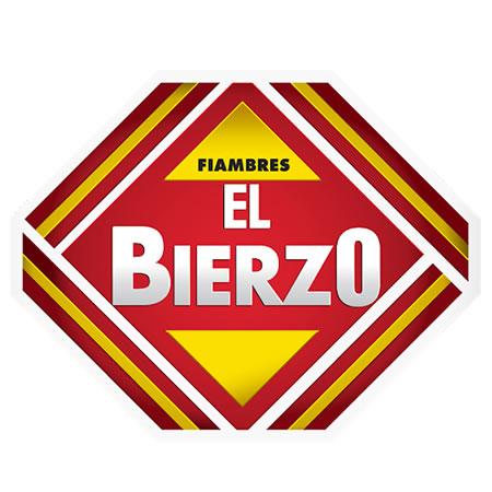 EL-BIERZO