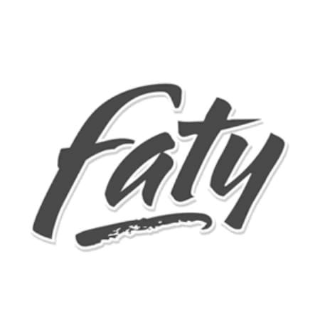 FATY (2)