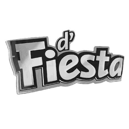 Fiesta-Danica (2)