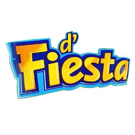 Fiesta-Danica