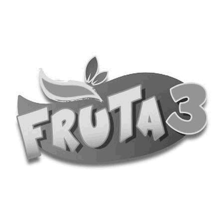 Fruta-3 (2)