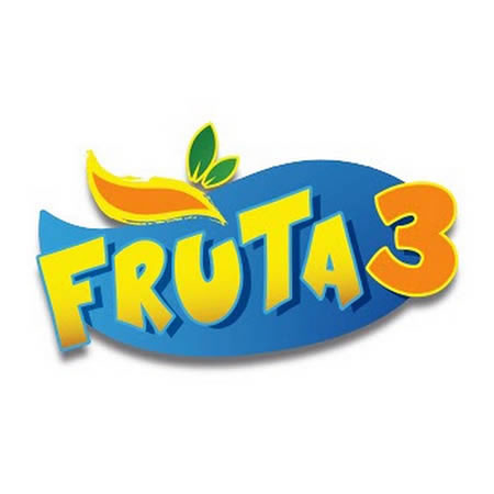 Fruta-3