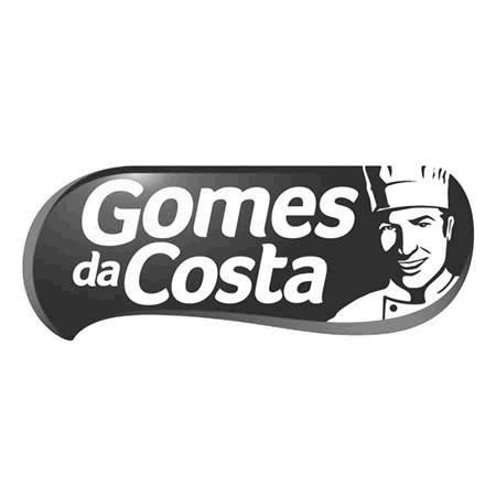 Gomez-Da-Costa (2)