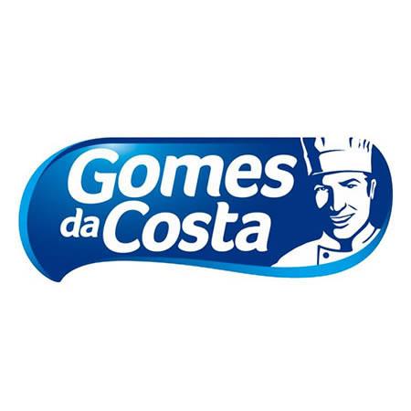 Gomez-Da-Costa