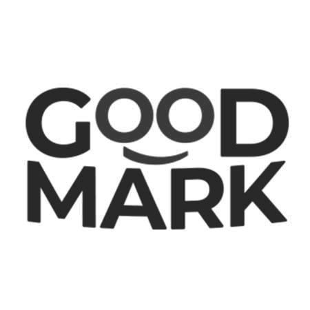 Good-Mark (2)