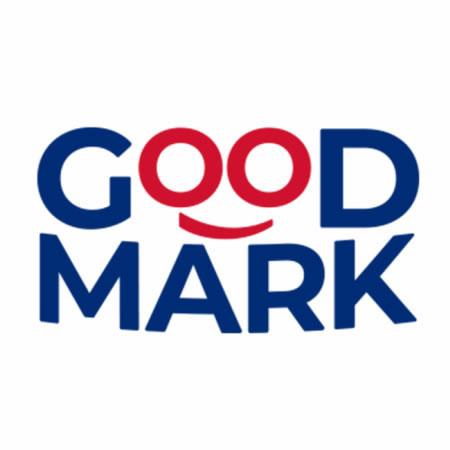 Good-Mark
