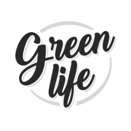 GreenLife (2)