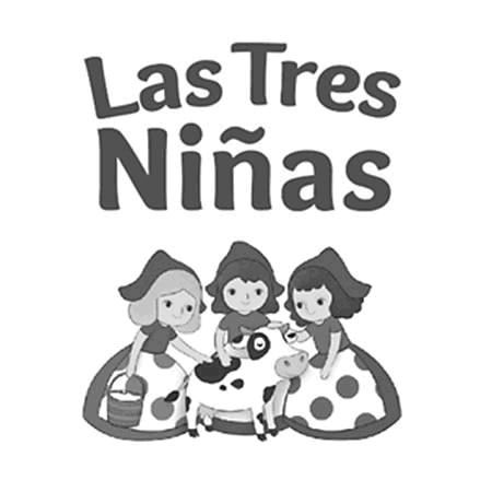 LAS-TRES-NINAS (2)
