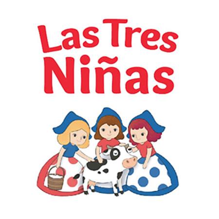 LAS-TRES-NINAS