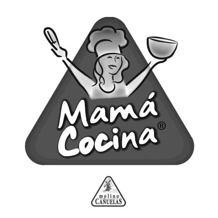 Mama-Cocina (2)