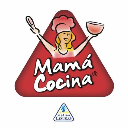 Mama-Cocina