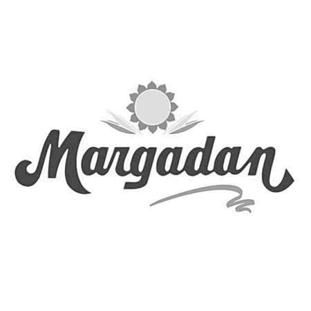 Margadan (2)