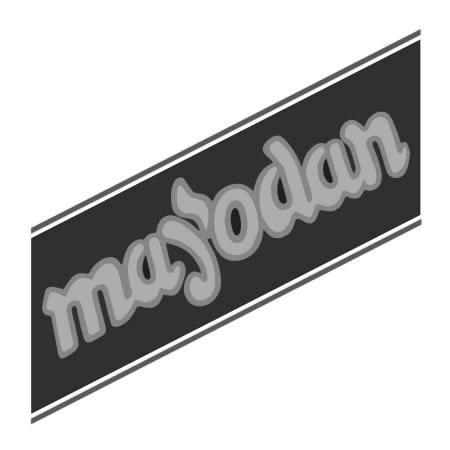 Mayodan (2)