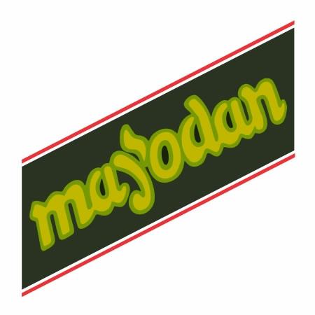Mayodan