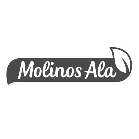 Molinos-Ala (2)