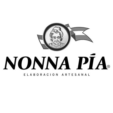 NONNAPIA (2)