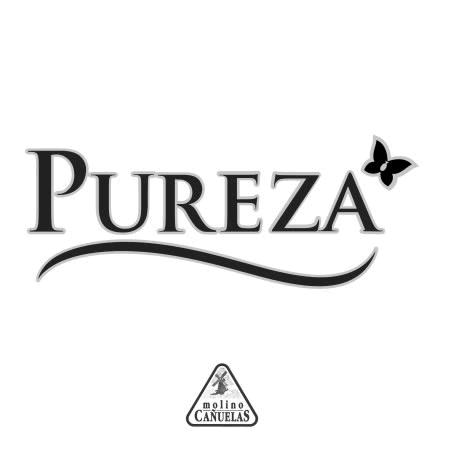 PUREZA (2)