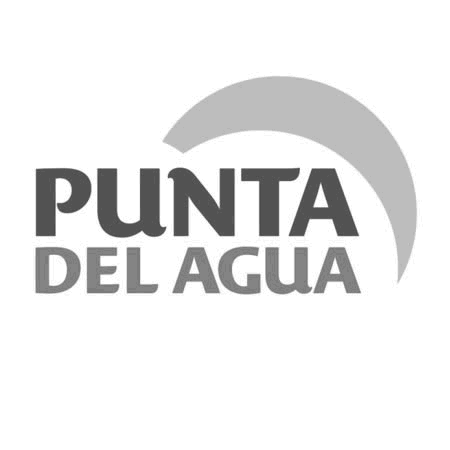 Punta-Agua (2)