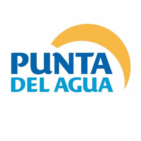 Punta-Agua