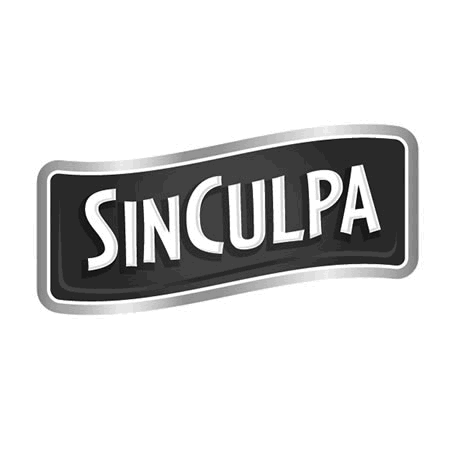 SINCULPA (2)