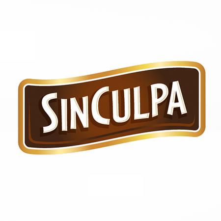 SINCULPA
