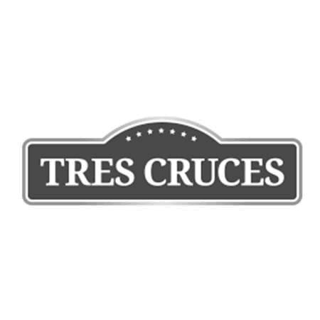 TRES-CRUCES (2)