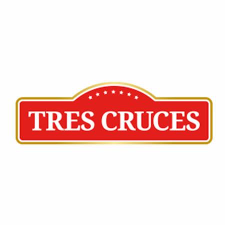 TRES-CRUCES