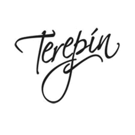 Terepin (2)