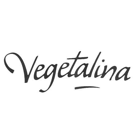 vegetalina (2)