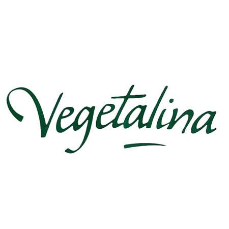 vegetalina