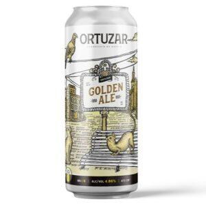 Aceitunas Verdes En Rodajas Nucete – Doypack X 150 Grs